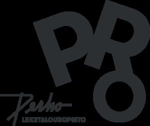 PerhoPRO