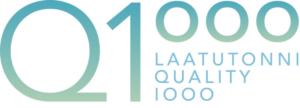 Laatutonni_logo