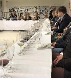 Viinikoulun juhlat