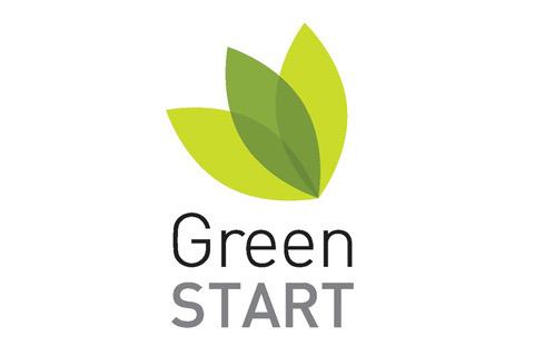 green start merkki